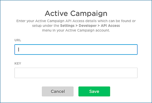 Activecampaign-credentials2