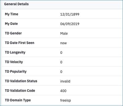activecampaign-resultsinplatform