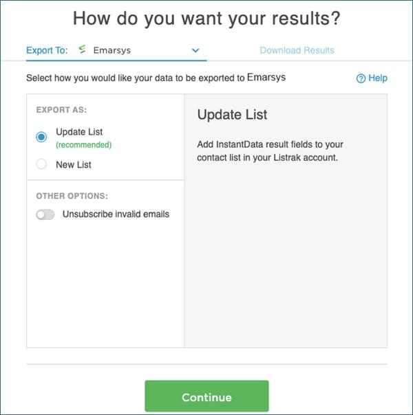 Emarsys-ResultsOptions1