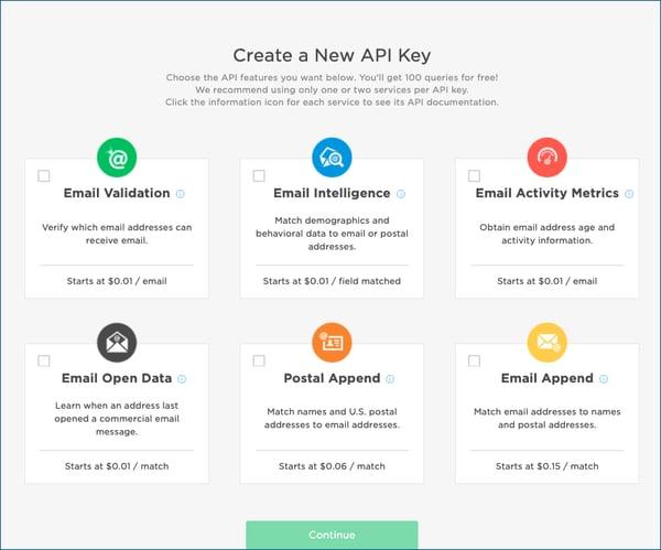 API-Selection-NEW