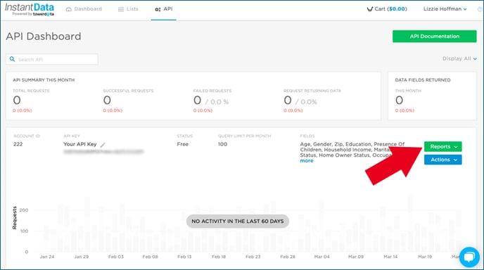 API-dashboard-reportsoptionNEW