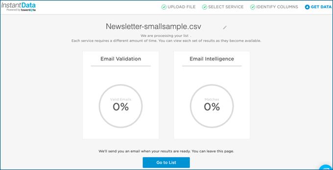 ID-ResultsAPI