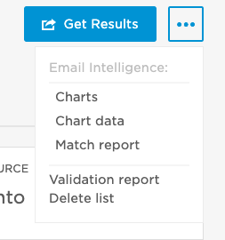hamburger-menu-instantdata-reports